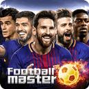 Football Master 2018 APK