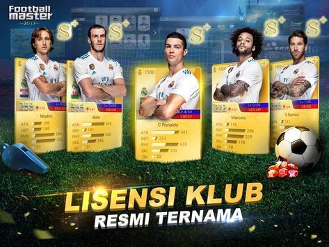 Football Master 2020 screenshot 12