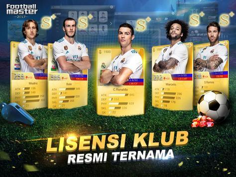 Football Master 2020 screenshot 6