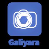 Galiyara - Image Gallery,Manage your photos easily icon
