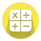 CalculateQuick icon