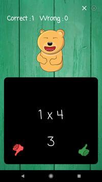 CalculateQuick screenshot 1