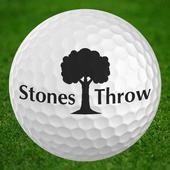 Stones Throw Golf Course icon