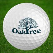 Oaktree Golf Club icon