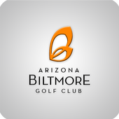 Arizona Biltmore Golf Club icon