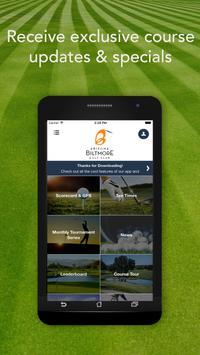 Arizona Biltmore Golf Club screenshot 1