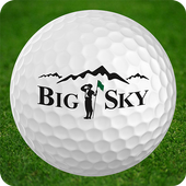 Big Sky Golf icon