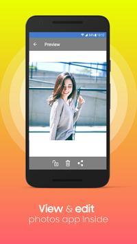 hide photo, video screenshot 18