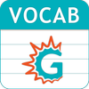 Ultimate Vocabulary Prep for English, GRE® & exams icon