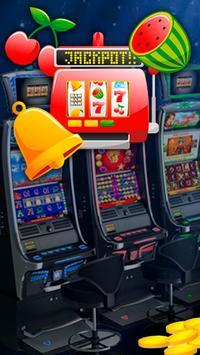 Игровые автоматы император играть эмулятор игровые автоматы онлайн бесплатно