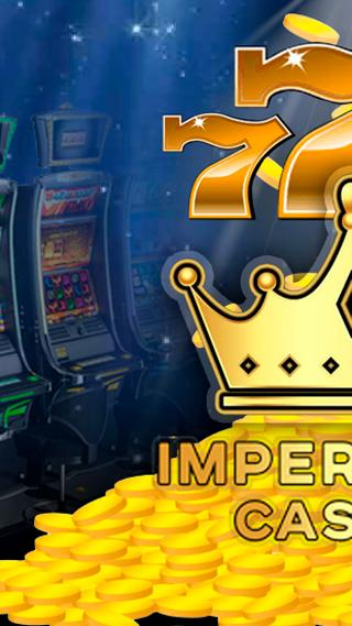 Игровые автоматы император играть фруктовый коктейль игровые автоматы играть бесплатно
