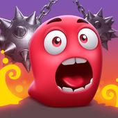 Worm Run! icon