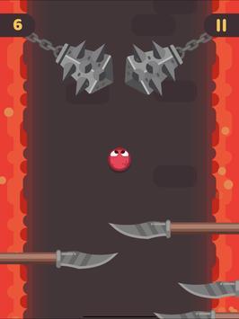 Worm Run! screenshot 10