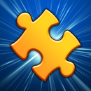 Jigsaw Puzzle Of The Day APK Android