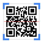 QR & Barcode Scanner on pc