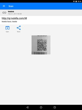 Barcode To Pc Apk