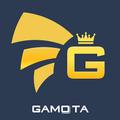 GAMOTA VIP