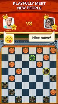 Checkers Online - Quick Checkers 2020 screenshot 3