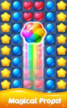 Candy Paradise screenshot 5