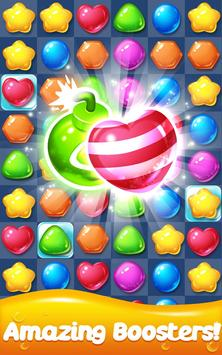 Candy Paradise screenshot 6