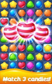 Candy Paradise screenshot 7