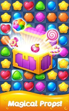 Candy Paradise screenshot 8