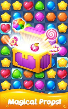 Candy Paradise screenshot 13