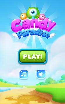 Candy Paradise screenshot 14
