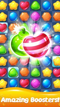 Candy Paradise screenshot 1