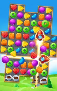 Candy Pop Puzzle screenshot 11