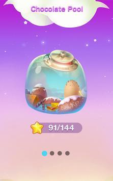 Candy Pop Puzzle screenshot 14