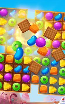 Candy Pop Puzzle screenshot 17
