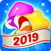 Magic Candy icon