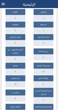 Gaboul Ya Hajj screenshot 1
