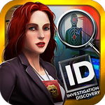 Les crimes de Red : Meurtres cachés APK