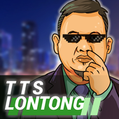 Install Game Trivia action android TTS Lontong