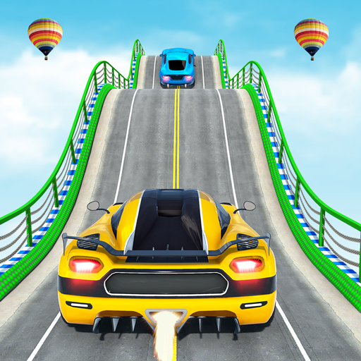 Download Xtreme Car Stunt Races – Mega Ramps                                     Play Xtreme Car Stunts Racing Car Games in mega ramp stunt car racing tracks                                     Gambit Game                                                                              9.1                                         153 Reviews                                                                                                                                           2 For Android 2021