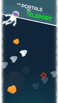 Space Up screenshot 6