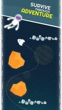 Space Up screenshot 1