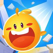 Happy Ball icon