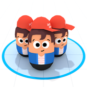 ikon Popular
