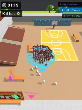 Popular screenshot 10