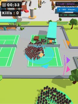 Popular screenshot 11