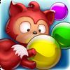 Bubble Shooter ikona