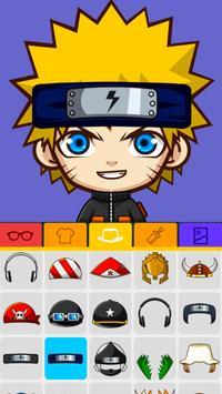 SuperMii Screenshot 2