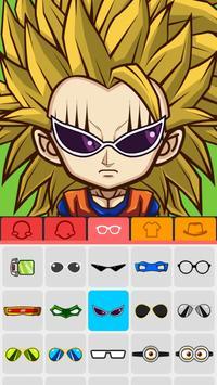 SuperMii imagem de tela 1