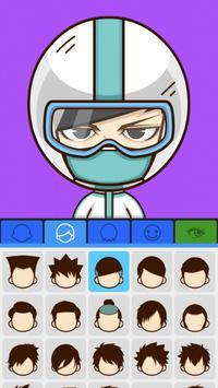 SuperMii Screenshot 7