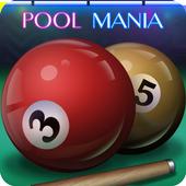 Pool Mania أيقونة