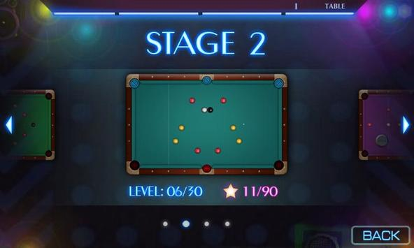 Pool Mania screenshot 4