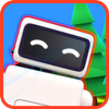 Colonists game icon